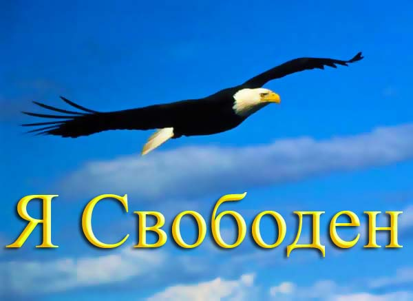 http://mir-kartinok.my1.ru/_ph/278/535957247.jpg